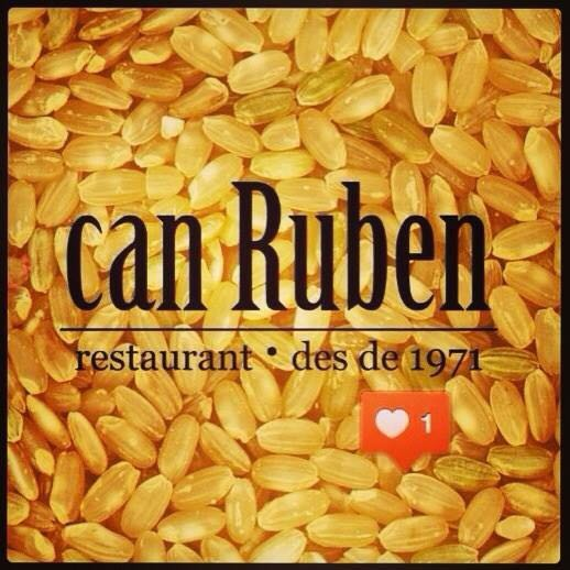 Can Ruben