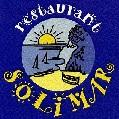 Restaurant Sol i Mar